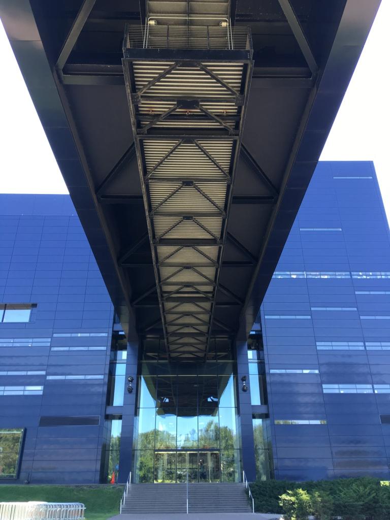 minneapolis-opera-house